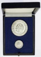B.3702d Ernst-Moritz-Arndt-Medaille