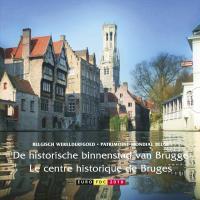 Belgien Euro-KMS 2010 Brügge
