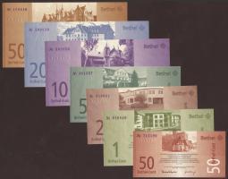 Bethel 50 Cent - 50 Euro 2002 (1)