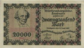 R-WTB 15: 20000  Mark 1923 (2)