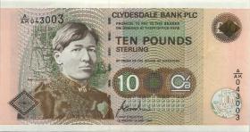 Ungarn / Hungary P. M8 100 Pengö 1944 (3)