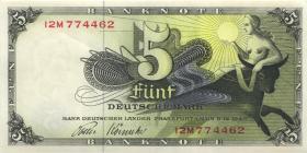 R.271c 20 DM 1970 ZG/A (1)