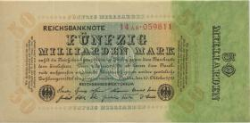 R.116b: 50 Mrd. Mark 1923 (1/1-)
