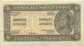 R-SAX 11: 500 Mark 1922 (4)