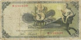 R.252a 5 DM BDL 1948 D Europa (4)