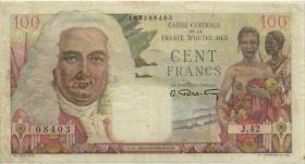 Rhodesien / Rhodesia P.37a 10 Dollars 1.3.1976 (1)