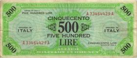 "Uruguay P.067A 1.000 Pesos 1989 ""NO EMITIDO"" (1) grüner Überdruck"