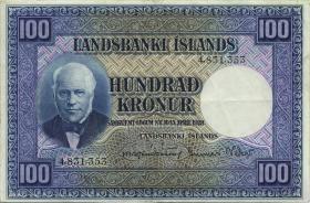 Uruguay P.067b 10.000 Nuevos Pesos 1987 (4)
