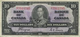 Ost Karibik / East Caribbean P.neu 20 Dollars (2019) Polymer (1)