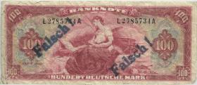 R.244F 100 DM 1948 (4)