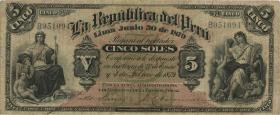 Rumänien / Romania P.112a 10000 Lei 2001 Polymer (1)
