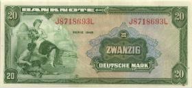 R.240 20 DM 1948 (2)
