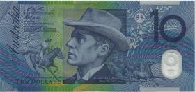Malaysia P.19A 1 Ringgit (1981-83) (1)