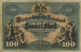 R-WTB 9: 100 Mark 1902 (4)