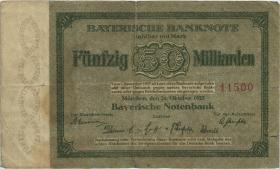 R-BAY 19: 50 Milliarden Mark 1923 (4)