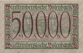 R-WTB 14: 50000  Mark 1923 (2)
