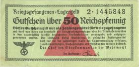 R.517b Kriegsgefangenengeld 50 Reichspfennig (1939) (3)