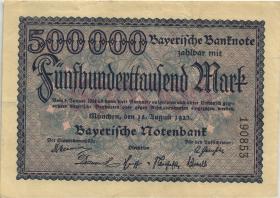 R-BAY 11: 500.000 Mark 1923 (3)
