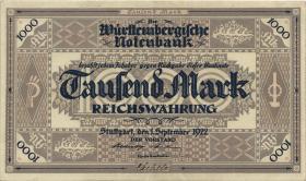 R-WTB 12b:1000 Mark 1922 (2)