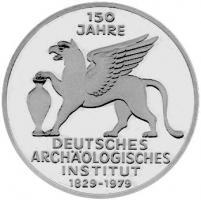J.425 Deutsches Archäologisches Institut