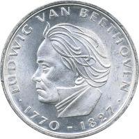 J.408 Ludwig van Beethoven