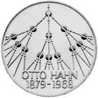 J.426 Otto Hahn