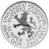 J.439 Universität Heidelberg