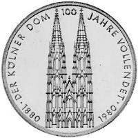 J.428 Kölner Dom