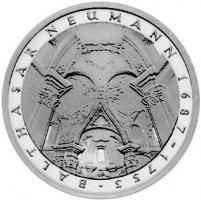 J.423 Balthasar Neumann