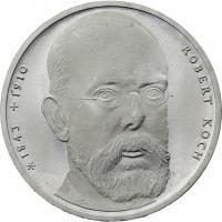 J.456 Robert Koch