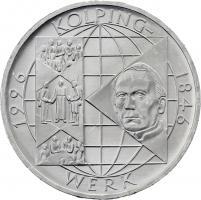 J.463 Adolph Kolping