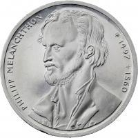 J.464 Philipp Melanchthon