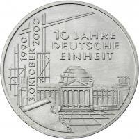 J.477 Deutsche Einheit