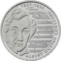 J.478 Albert Lortzing