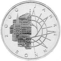 J.447 2000 Jahre Bonn