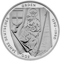 J.451 Deutscher Orden