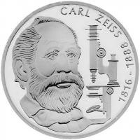 J.444 Carl Zeiss