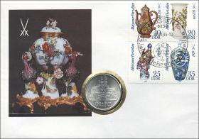 D-033 • Meissener Porzellan