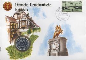 D-073 • DDR