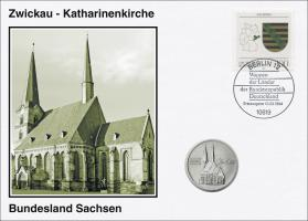 D-N.215 • Zwickau-Katharinenkirche MUSTER