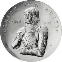 1988 Hutten