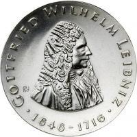 1966  Leibniz
