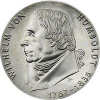 1967  Humboldt