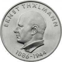 1971 Thälmann