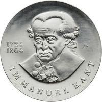 1974 Kant
