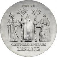 1979 Lessing