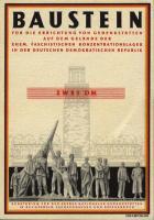 DDR Baustein 2 DM (1)