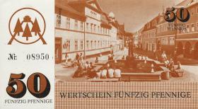 DDR Interhotel Ringberghaus Suhl (1)