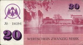 DDR Interhotel Ringberghaus Suhl (3/4)