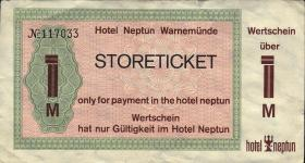DDR Storeticket 1 Mark (3)